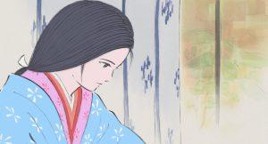 princess_kaguya_5