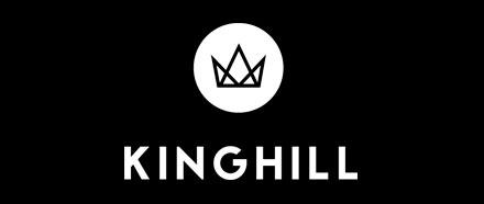 Kinghill