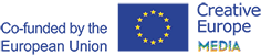 creative_europe
