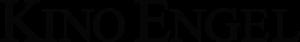 KinoEngel_logo_vaaka